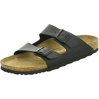 Birkenstock 051793 universal  men shoes