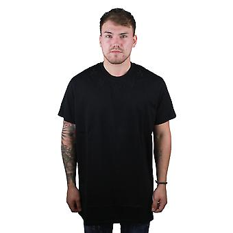 Givenchy BM701L3Y03 001 Mens T-Shirt