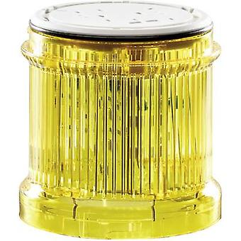 Signal tower komponent LED Eaton SL7-FL230-Y Gul gule Flash 230 V