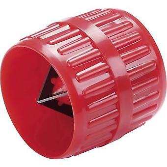 Rothenberger Industrial Internal and external milling cutter 011080E