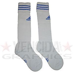 Adidas AdiSock Senior [Grey]