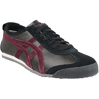 Onitsuka Tiger Mexico 66 1183A051-251 Mens sneakers