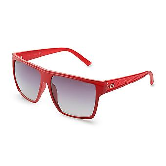 Guess - Gf0158 Sunglasses