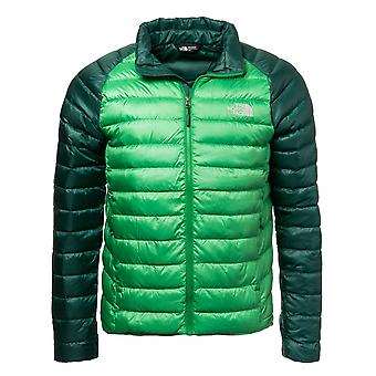 The North Face The North Face gehauen Mens Jacket