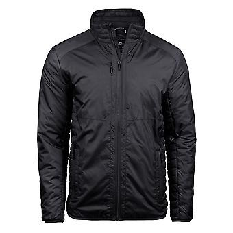Tee Jays Mens Newport Jacket