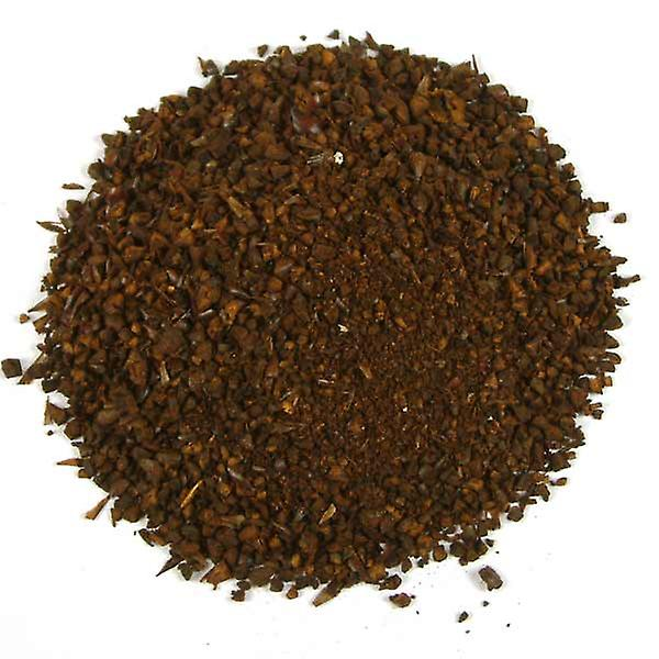 Chocolate Wheat - 500g crushed