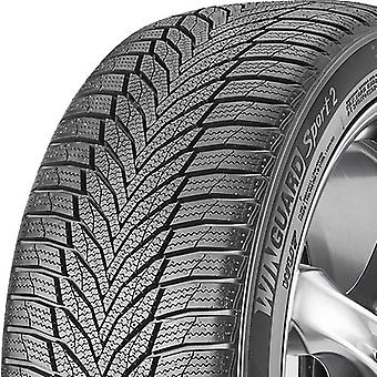 Winter tyres Nexen Winguard Sport 2 ( 225/45 R18 95V XL 4PR , RPB )