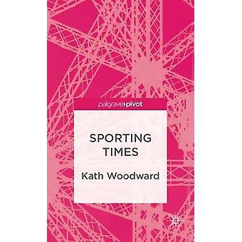 Sporting gånger av Woodward & Kath