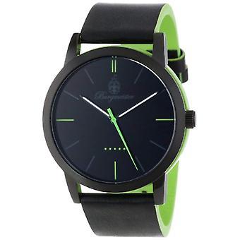 Burgmeister BM523-620A-watch