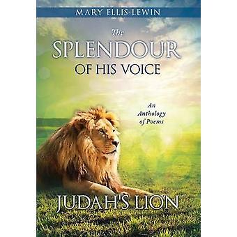 La splendeur de sa voix de EllisLewin & Mary