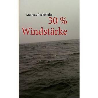 30  Windstrke by Puchebuhr & Andreas