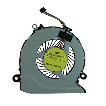HP Pavilion 15-AB039CY Compatible Laptop Fan
