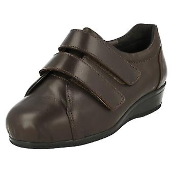 Ladies Sandpiper Casual Shoes Zanby