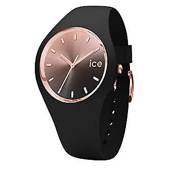 Ice-Watch Women's Watch ref. 15748