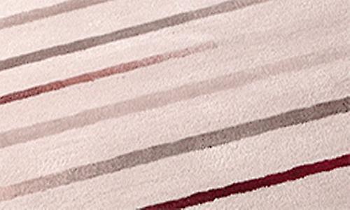 Rugs - Esprit Flow - 3321/01 Beige