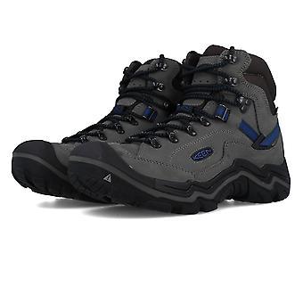 Keen Galleo Mid Waterproof Walking Boots - SS19