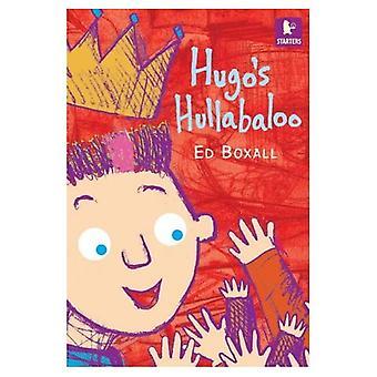 Hugo's Hullabaloo (Starters)