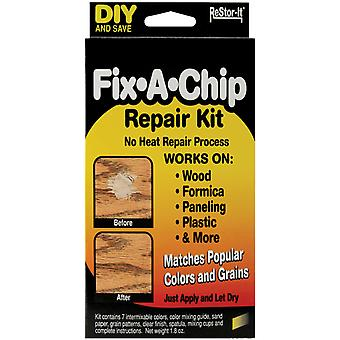 Fix A Chip Repair Kit 18074