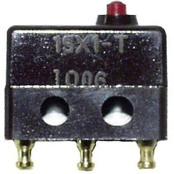Microswitch 250 Vac 7 A 1 x On/(On) Honeywell 1SX1