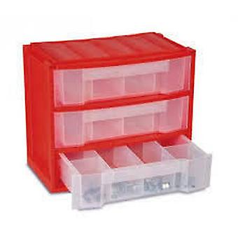 Tayg Module Trays (6 Trays) (Diy , Tools , Inventory Systems , Storage)