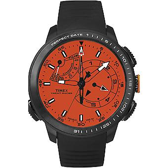 Watch Timex Intelligent Quartz TW2P73100