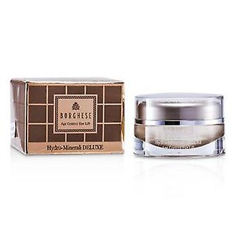 Borghese Hydro-Minerali Deluxe Age Control Eye Lift - 15g / 0,5 oz