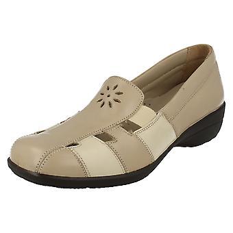 Kære let B Slip på sko Dunbar
