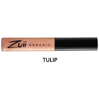 Zuii Organic Lip Tint Tulip (Make-up , Lips , Lipgloss)