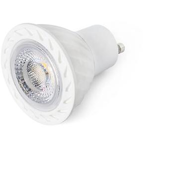 Faro Bcn Bombilla Led Gu10 Led 8W 4000K 60 (Home , Lighting , Light bulbs and pipes)