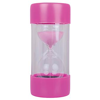 Bigjigs Toys 2 Minute Educational Sand Timer Ideal for School and Home Use