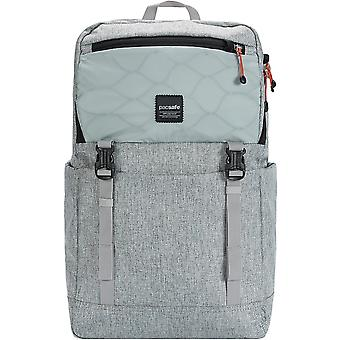 Pacsafe Slingsafe LX500 Anti-theft Backpack (Tweed Grey)