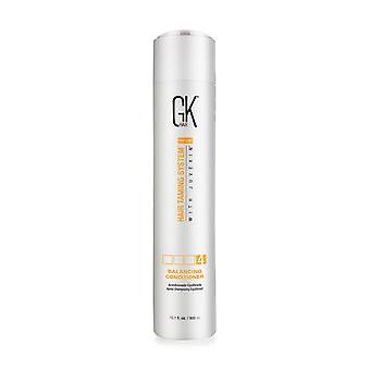 GKHair Balancing Conditioner 300ml