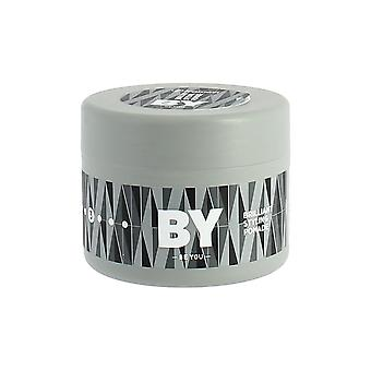 Framesi Be You Brilliant Styling Pomade 75ml