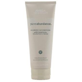 Aveda Pure Abundance Volumizing Clay Conditioner 200 ml (Capillaire , Après-shampoings)