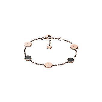 Skagen Ellen Damenarmband (SKJ1070791)