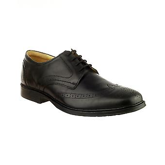 Cotswold Mickleton Lace Gibson / Mens Shoes