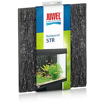 Juwel Trasera STR 600 (Fish , Decoration , Backgrounds)
