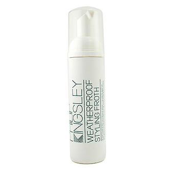 Philip Kingsley Weatherproof Styling Froth 150ml/5.07oz