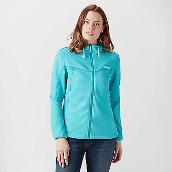 Regatta Women's Tarnis Fleece Jacket