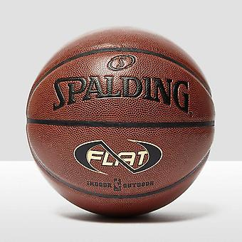 Spalding NBA Neverflat In/Out Basket Ball