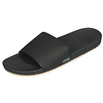 Reef Mens Sandals ~ Slidely
