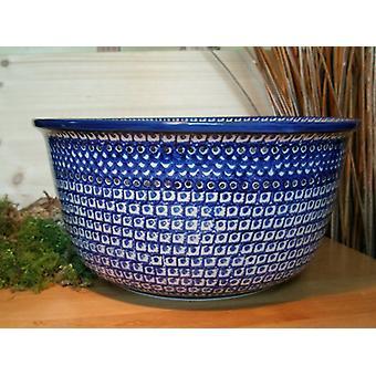 Bowl Ø 32,5 cm, height 16 cm, 2, BSN 0989