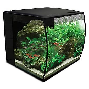 Fluval Flex Kit Aquarium 34 litre (fish, aquariums)