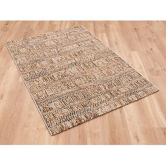 Galleria 079 0429 6888  Rectangle Rugs Modern Rugs