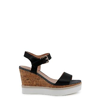 Blu Byblos - DAILY_682341 Women's Wedge Shoe
