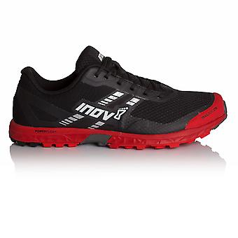 Inov8 Trailroc 270 Running Shoes - AW18