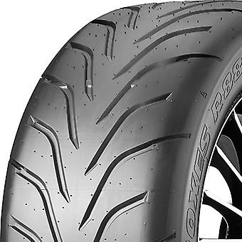 Summer tyres Toyo Proxes R888 ( 215/50 ZR16 90W )
