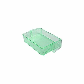 Indesit Tray Commodity