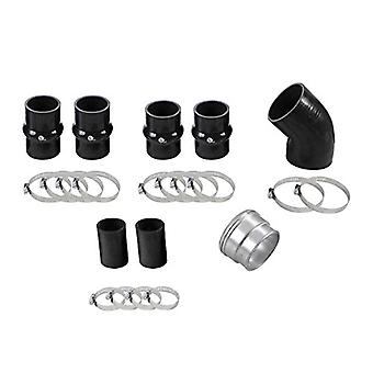 aFe Power 46-20200A BladeRunner Replacement Intercooler Coupling/Clamp Kit