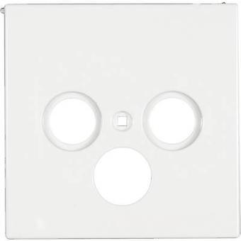 Jung Cover SAT socket LS 990, LS design, LS plus